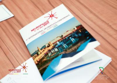 01 1st International-Neuropsych Conference-Erbil, Kurdistan-20