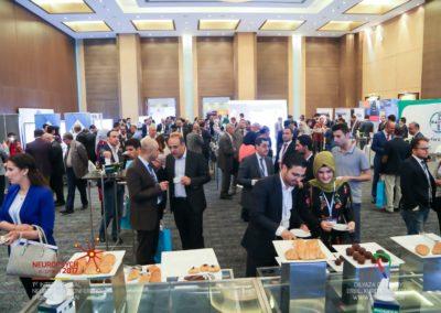 1st International-Neuropsych Conference-Erbil, Kurdistan-10