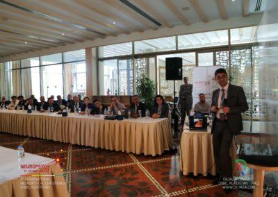 1st International-Neuropsych Conference-Erbil, Kurdistan-11
