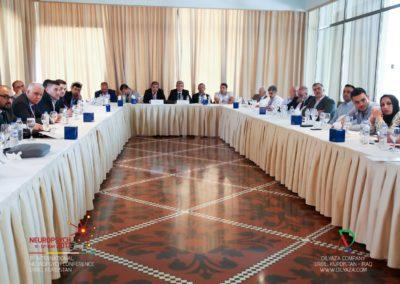 1st International-Neuropsych Conference-Erbil, Kurdistan-25