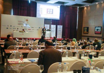 1st International-Neuropsych Conference-Erbil, Kurdistan-28