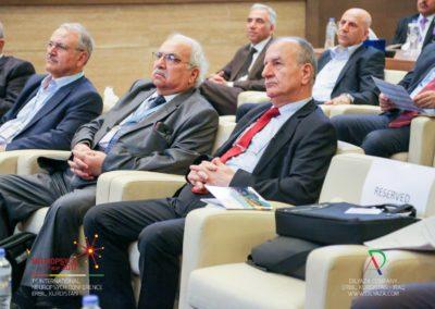 1st International-Neuropsych Conference-Erbil, Kurdistan-3