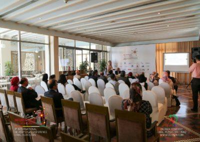 1st International-Neuropsych Conference-Erbil, Kurdistan-39