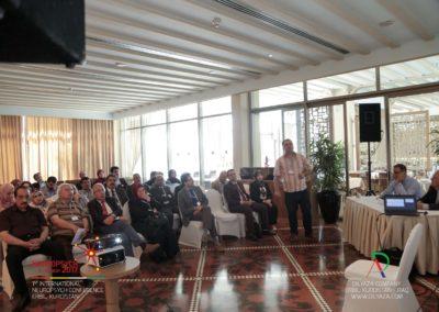 1st International-Neuropsych Conference-Erbil, Kurdistan-40