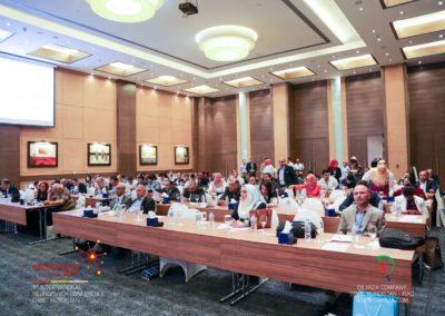 1st International-Neuropsych Conference-Erbil, Kurdistan-49