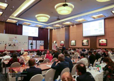 1st International-Neuropsych Conference-Erbil, Kurdistan-50