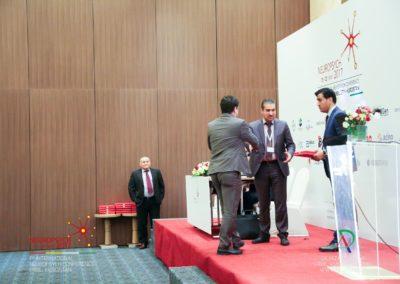 1st International-Neuropsych Conference-Erbil, Kurdistan-53