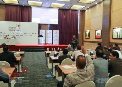 1st International-Neuropsych Conference-Erbil, Kurdistan-63