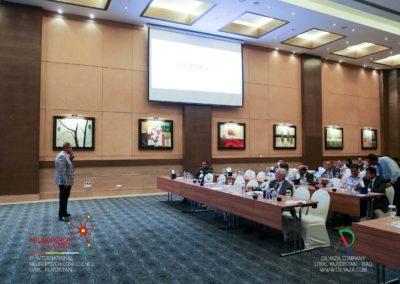 1st International-Neuropsych Conference-Erbil, Kurdistan-67