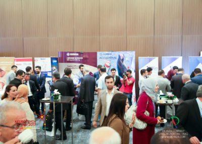 1st International-Neuropsych Conference-Erbil, Kurdistan-9