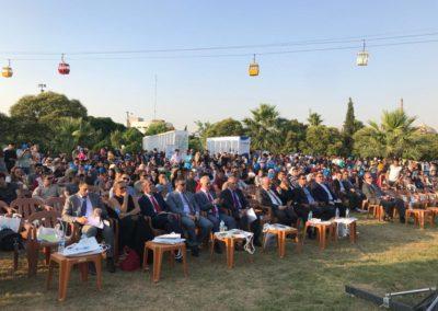 UNHCR ERBIL WORLD REFUGEE, JUNE 2019 ERBIL Organized by DILYAZA Company 5